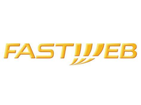Ufficio Fastweb by Fastweb Mobile Gravi Disservizi Dopo La Migrazione Alla