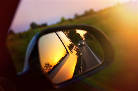 blind spot   car yourmechanic advice