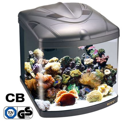 all in one marine reef aquarium tl450 deepblueaquarium co nz