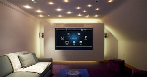 High End Kitchen Must Haves by 8 Must Haves For Any High End Home Theater Xyz