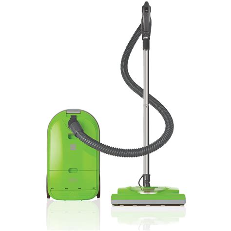 Sears Bed Frames by Kenmore 29229 Canister Vacuum Lime Sears