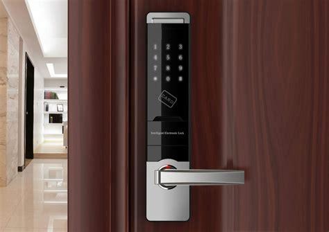 best door locks how to choose the best door lock cammy