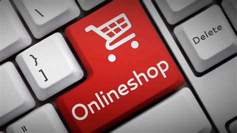 Online Mall Konga Launches Groceries Shopping Category