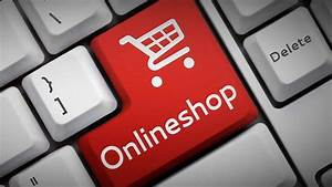 L Shop Onlineshop : online mall konga launches groceries shopping category the guardian nigeria news nigeria and ~ Yasmunasinghe.com Haus und Dekorationen
