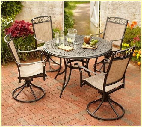 hton bay patio furniture parts home design ideas