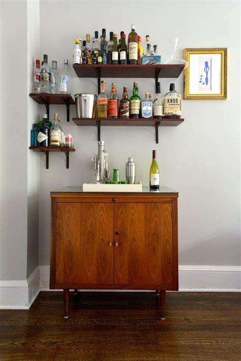 Apartment Bar by Best 25 Apartment Bar Ideas On Diy Apartment