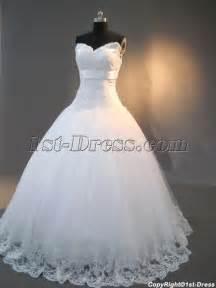 mini bridesmaid dresses drop waist strapless white pretty quinceanera dresses img 3007 1st dress