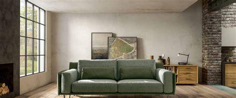 Divani Design Roma : Offerta Divani Roma