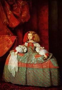Garden of Praise: Diego Velázquez Artist