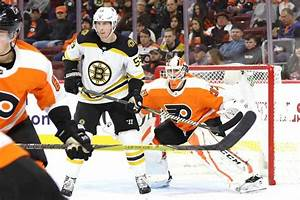 Flipboard: Philadelphia Flyers Forward: Home, Road and a ...