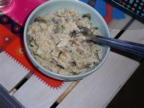 cuisiner les restes de poulet roti que cuisiner avec un reste de poulet rôti 2 2