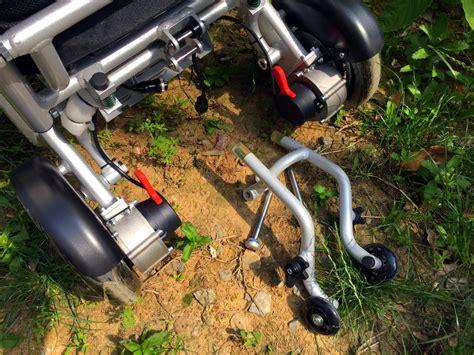 achat fauteuil roulant acheter fauteuil roulant ziloo fr