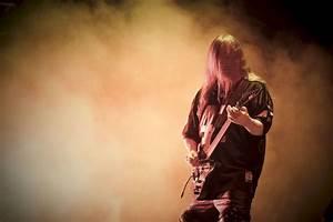 Jeff Hanneman Wallpaper | www.imgkid.com - The Image Kid ...