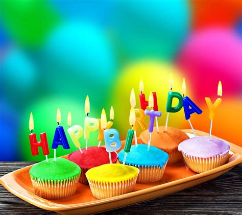 Happy Birthday Hd by 20 Awesome Happy Birthday Hd Pictures To Wish Your Loved