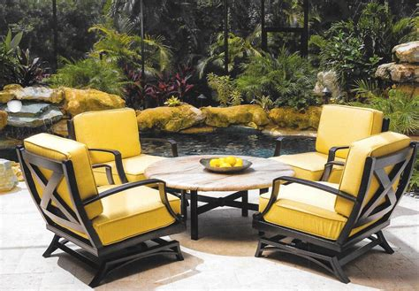 outdoor furniture florida home and patio