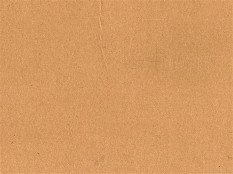 brown paper  craft background  graphicpaniccom