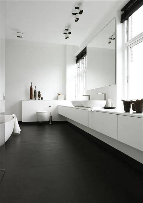 top  bathroom decor trends   examples digsdigs