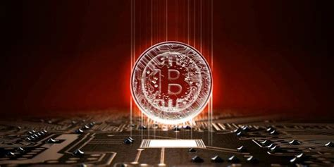 In this post, we have mentioned the top 5 bitcoin and cryptocurrency trading apps for indians in the common virtual currencies the app supports are ethereum, bitcoin, bitcoin cash, usdt, tipple. Report: Bitcoin Market Will Boom Again In 2020 - DKODING