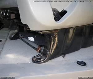 Batterie Renault Trafic : beifahrersitz aus dem renault trafic ausbauen tausch der sitzbank gegen einen ~ Gottalentnigeria.com Avis de Voitures