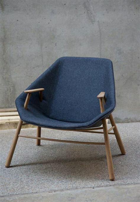 mal de dos bureau chaise pour mal de dos 28 images design siege pour