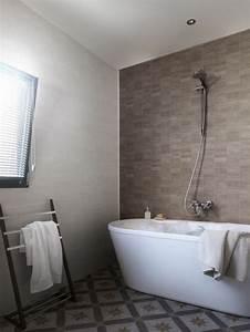 Pvc über Fliesen : pvc fliesen sind sie passend f r ihr badezimmer bad pinterest pvc fliesen badezimmer ~ Orissabook.com Haus und Dekorationen