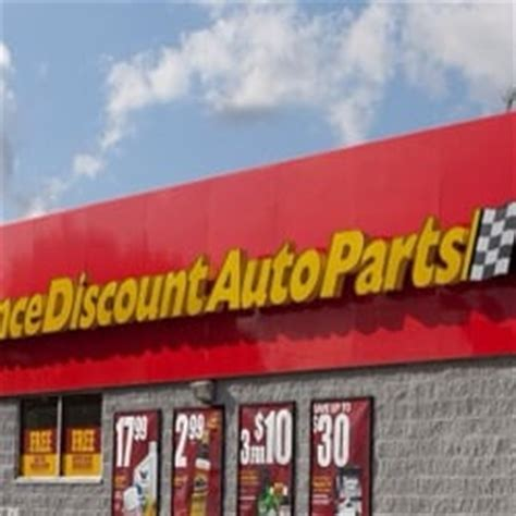 Advance Discount Auto Parts  Winter Park  Winter Park. Recommended Auto Insurance Poppy Seed Allergy. Theatre Schools In Los Angeles. Window Cleaning Suppliers Car Loans Nashville. Security Companies In Atlanta Georgia. Internet Provider New Orleans. Surveyors Professional Indemnity Insurance. Honda Fit Vs Toyota Matrix Deluxe Web Hosting. St Joseph Nursing School Locksmith Las Vegas
