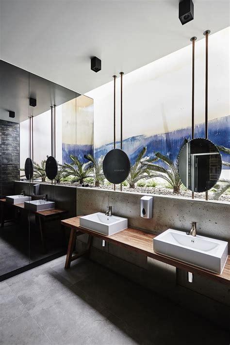 bronze kitchen sinks the 25 best bathrooms ideas on 1819