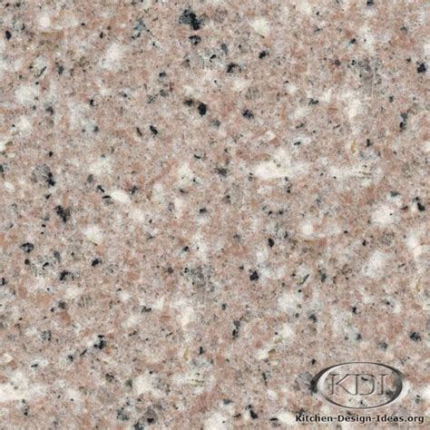 Granite Countertop Colors   Pink (Page 2)