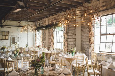 Wedding Barns In Indiana by Unique Wedding Venues In Indiana And Michigan