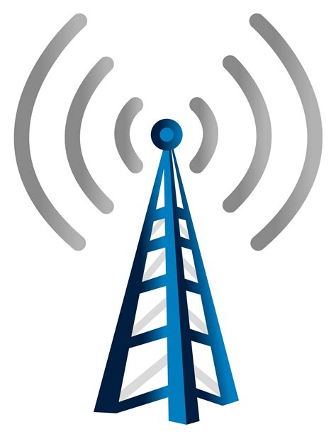 clover cell tower lawsuit filed  citizens  city