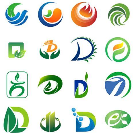 Blogs Exles Logos Exles New Wallpapers