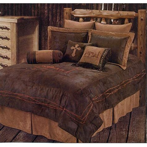 country bedding sets amazon com
