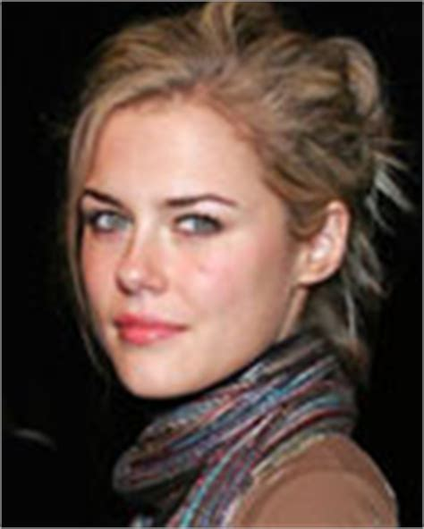 Film Monthly.com – Exclusive: Rachael Taylor/Shutter Interview