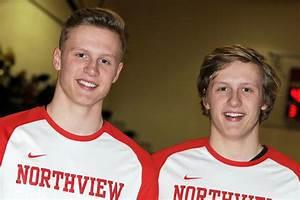 Northview basketball squad exhibiting team chemistry ...