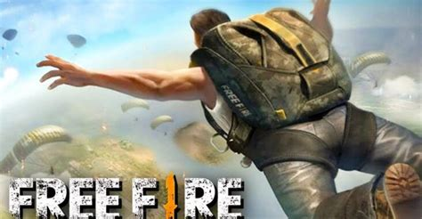 Other than that, the game is practically identical. Descargar Free Fire para Android 【 GRATIS
