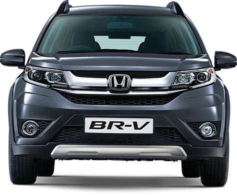 honda br  price features specifications honda cars