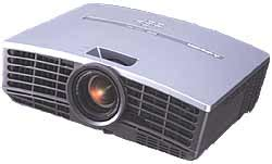 Mitsubishi Hc3000 by Mitsubishi Hc3000 Projector Review By Smarthouse Tech