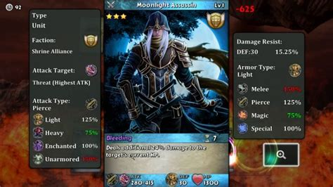 Epic Cards Battle [TCG]   Play online, Battle, Trading ...