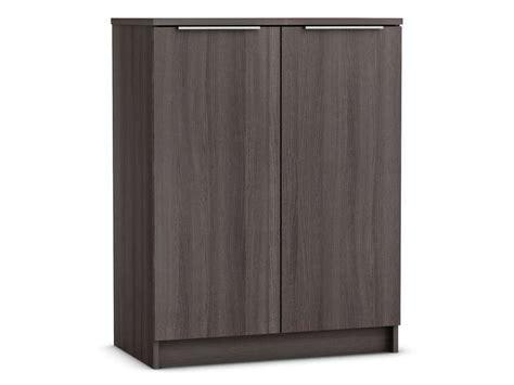 meuble de rangement de bureau pour papiers meuble de rangement pour papier maison design bahbe com