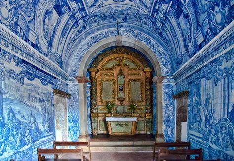 Setúbal - Portugal Travel Guide