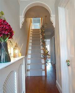 Learn, How, To, Create, A, Warm, And, Welcoming, Hallway, And
