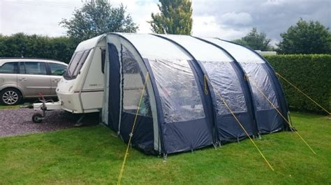 Caravan Porch Awning Sale - caravan porch awning for sale in tramore waterford from