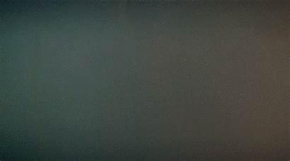 Grey Murphy Cillian Furniture Ball 4k Flash