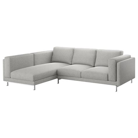 Sofa Füße Ikea by 20 Photos Ikea Chaise Lounge Sofa Sofa Ideas