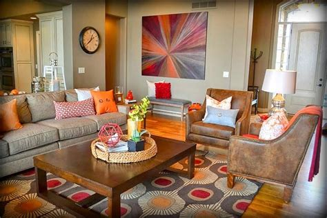 25 Orange Living Room Ideas For %%currentyear. How To Secure Basement Windows. How To Cover Pipes In Basement. Soho Basement Bar. Flooring For Damp Basements. Sports Basement Rentals. Mold In Basements. English Basement Dc. Mike Holmes Basement Insulation