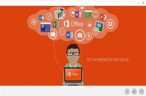microsoft cloud microsoft cloud office 365
