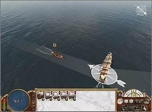 Game Mechanics - Naval Battles - Side volley | Naval ...