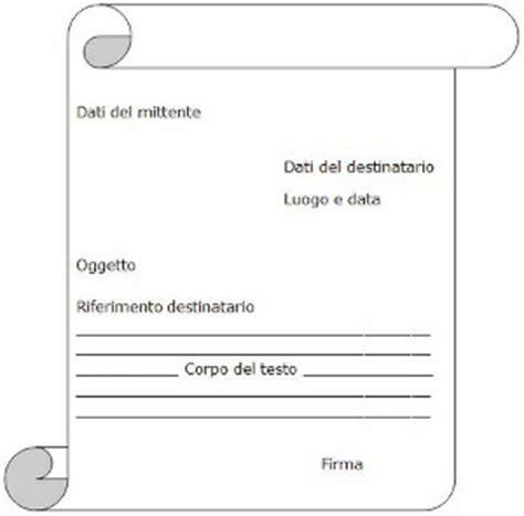 Lettera All Ufficio Personale by Lettera Di Accompagnamento Gli 8 Errori Da Evitare