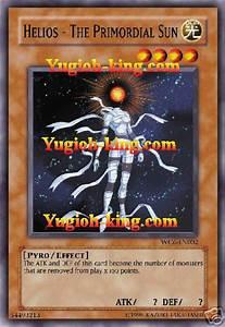Yu Gi Oh Portugal Yu Gi Oh Ultimate Masters World