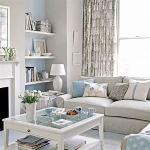 February 2013 - House Furniture